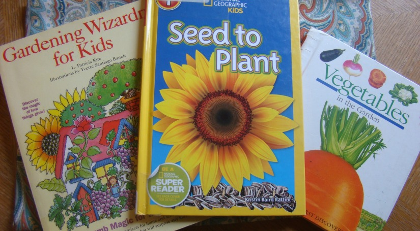gardenbooks